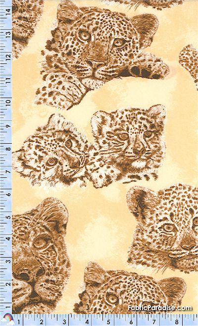 AN-leopards-L59