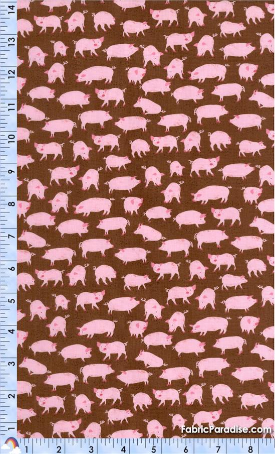 AN-pigs-W631