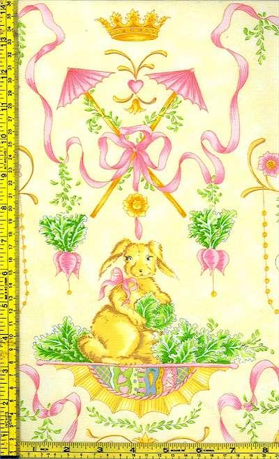 AN-rabbit-H128