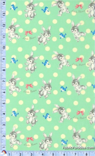 AN-rabbits-U566