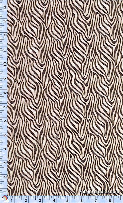 AN-zebra-L19