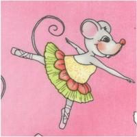AN-ballerinas-Z455