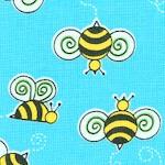 AN-bees-U984
