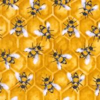 AN-bees-Z871