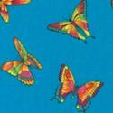 An-butterflies-U633