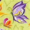 AN-butterfly-K865