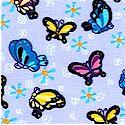 AN-butterfly-L596