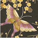 ORI-butterfly-M977