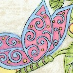 AN-butterfly-W129