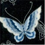 AN-butterflies-X31