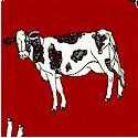 AN-cows-P561