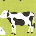 AN-cows-S196