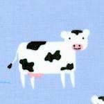 AN-cows-W335