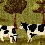 AN-cows-W68