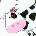 AN-cows-X760