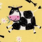 AN-cows-Y955