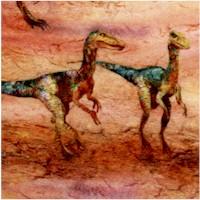 AN-dinosaurs-R3