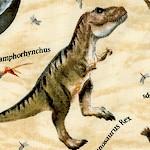 AN-dinosaurs-U742