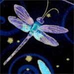 AN-dragonflies-Y541