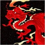 ORI-dragons-X725