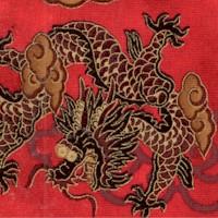 ORI-dragons-Z766