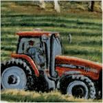 AN-farm-X697