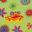 AN-frogs-U35