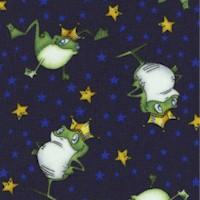 AN-frogs-Z577