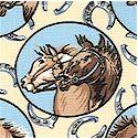 AN-horses-L372