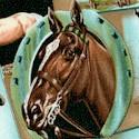 AN-horses-U468