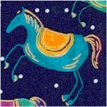 AN-horses-X975