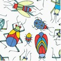 AN-insects-U75
