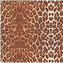 Really Useful Fabrics - Leopard Skin