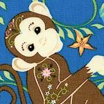 AN-monkeys-W895