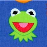 PE-muppets-X640