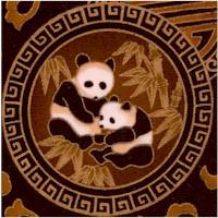 ORI-pandas-Z440