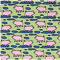AN-pigs-L962