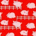 AN-pigs-W566