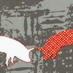 AN-pigs-W687