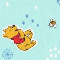 Pooh Toss