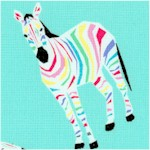 AN-zebras-X926