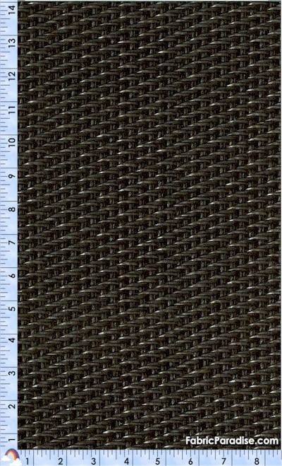 MISC-basketweave-S959