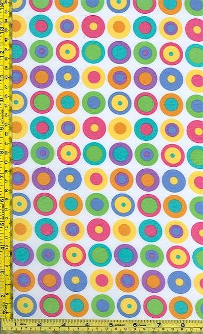 MISC-circles-D394