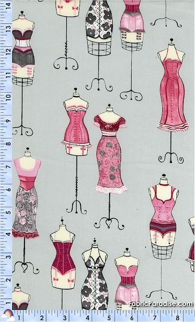 MISC-lingerie-P280