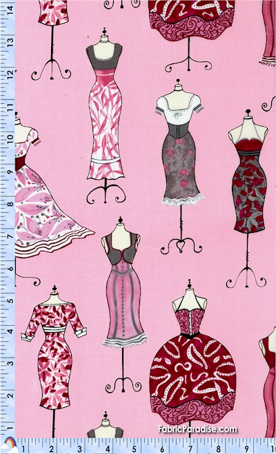 MISC-dressforms-P425