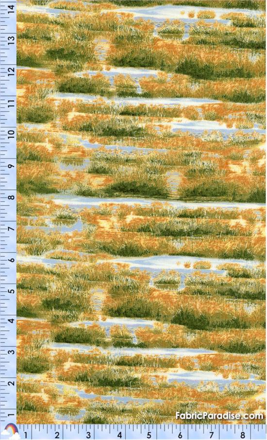 MISC-marshlands-W619