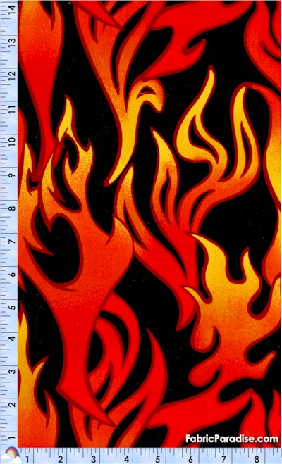 MISC-flames-S303