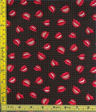 MISC-lips-D423