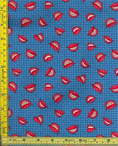 MISC-lips-D424