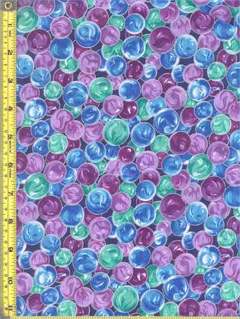 MISC-marbles-B972